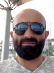 Hasan, 43  , Hendek