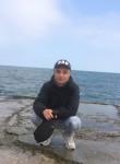 Nik, 30  , Odessa