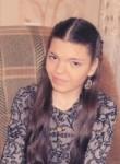 Ekaterina, 23  , Zarechnyy (Ivanovo)