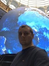 Alex, 38, Russia, Petrozavodsk