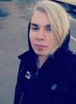 Aleksandr, 19  , Kurchatov