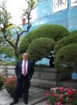 Leon, 45  , Busan
