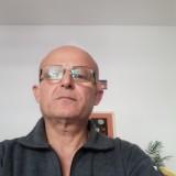 Paolo, 55  , Riccione