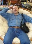 Minhers, 45  , Volodarsk