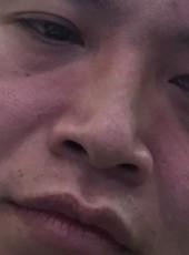 Duythu, 30, Vietnam, Thanh Pho Nam Dinh