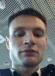 Andrey, 32, Mytishchi