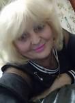 Фото девушки Людмила из города Кривий Ріг возраст 54 года. Девушка Людмила Кривий Рігфото