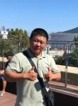 Aleks, 35  , Seoul