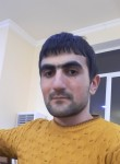 Karlen, 25  , Yerevan