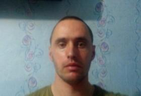 Maksim Durov, 34 - Just Me