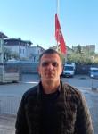 Marius Anusauska, 38  , Dainava (Kaunas)