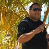Polaco , 32  , Guaynabo