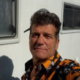 WALTER , 66  , Canelli