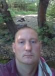 Andrey, 32  , Rostov-na-Donu