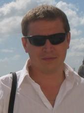 Aleksey, 48, Russia, Tyumen