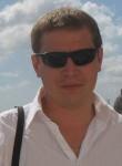 Aleksey, 48, Tyumen
