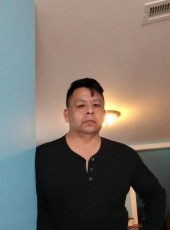 Juan, 51, United States of America, Mooresville