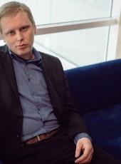 Ivan, 28, Russia, Arkhangelsk