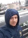 Sergey , 25  , Poltava