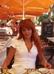 Lisa, 43, Shchelkovo