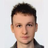 Jacek, 26  , Oldenburg in Holstein