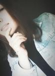 Yuliya, 20  , Novaya Balakhna