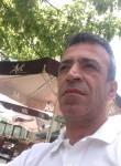 metin, 48 лет, İstanbul