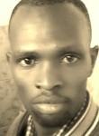Mansole, 32  , Kitale