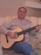 yury, 65, Russia, Volgograd