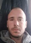 Andrey, 38, Zaporizhzhya