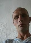 Denis , 33  , Almaty