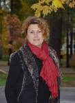 Tamara, 47  , Slavutich