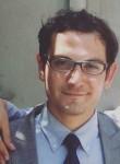 roberto, 28  , Talagante