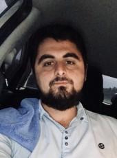 Tamirlan, 27, Russia, Yevpatoriya