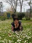 Maria, 56  , Morciano di Romagna