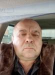 Nikolay, 56  , Novyy Urengoy