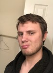 Noah Peavey, 20 лет, Anniston
