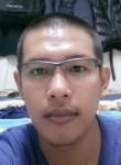 Jinquan, 33  , Daxi