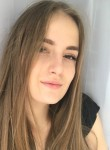 Anastasiya, 19  , Dnestrovsc