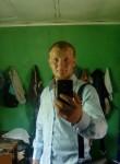 Andrey, 24  , Petropavlovskoye