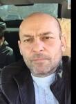 Mukhtar, 46  , Stavropol