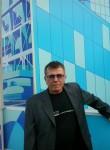 Aleksey Stryapunin, 64  , Abinsk