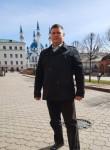 Aleksandr, 44  , Kazan