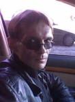 Igor , 41, Ivano-Frankvsk