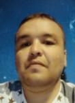 Ali, 36  , Kazan