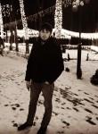 Misha, 25, Moscow