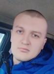 Aleksandr, 30  , Pudozh