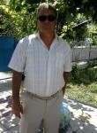 Gennadiy, 60  , Novopavlovsk