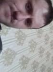 Viktor, 33  , Tambov