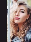Marina, 21  , Ladyzhyn
